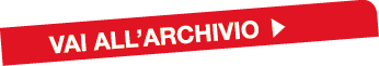 Vai all'archivio news